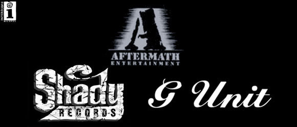 Aftermath Entertainment - drdreinfo